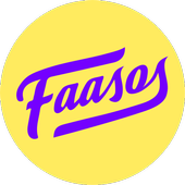 Download FAASOS - Order Food Online 5.12.15 APK File for Android