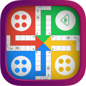 LUDO STAR™ - King Board Games  Latest Version Download