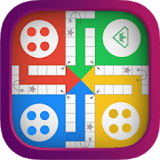 LUDO STAR™ - King Board Games APK