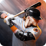 Real Baseball 3D 1.0.16 Android Latest Version Download