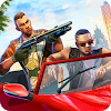 Auto Theft Gangsters Latest Version Download