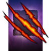 Easy Pick for Dota 2 Latest Version Download