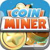 Coin Miner Latest Version Download