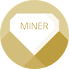 MINER: 광산키우기 Latest Version Download