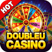 DoubleU Casino - Free Slots  Latest Version Download
