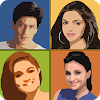 Guess Bollywood Celebrity Quiz Latest Version Download