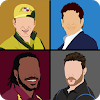 Guess The Cricketers Quiz Latest Version Download