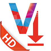 Download com-downlaoder-videodownloader-freevideo-allvideo 1.0.7 APK File for Android