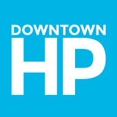 Downtown Highland Park - DTHP  Latest Version Download