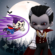 Dracula Battle 3D  Latest Version Download
