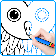 Draw.ai - Learn to Draw & Coloring 1.1.5 Android Latest Version Download