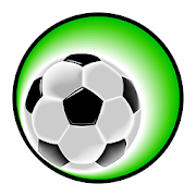 Live Football TV  APK 1.2