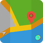 GPS Navigation : Best Tracker  Latest Version Download