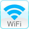 Wifi Password Recovery APK 3.2