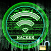 Wifi Password Hacker Prank APK 4.4