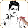 Sketch Photo Maker Latest Version Download