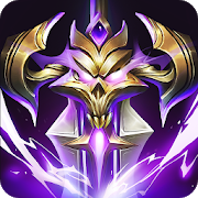Dungeon Rush: Rebirth  Latest Version Download