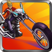 Racing Moto Latest Version Download