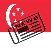 Singapore News  Latest Version Download