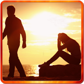Trust & Cheating Quotes Images  Latest Version Download