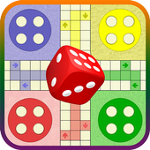 Ludo Super Classic - Dice Game Latest Version Download