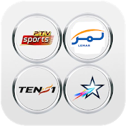 Download Sports Live TV 2 0 APK File for Android