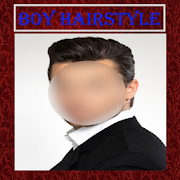 Men Hairstyles  Latest Version Download