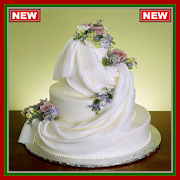 Cake Decorating Ideas  Latest Version Download
