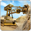 Rock Mining Haul Truck Driver Latest Version Download