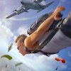 Free Fire - Battlegrounds For PC