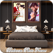 Photo frame app download for pc