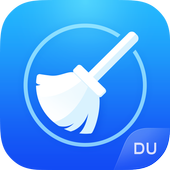 Download DU Cleaner 1.6.0 APK File for Android