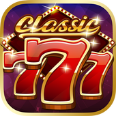 Classic 777 Slot Machine: Free Spins Vegas Casino  Latest Version Download