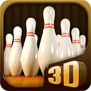 Pocket Bowling 3D APK
