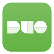 Duo Mobile 3.23.2 Android Latest Version Download