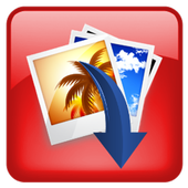 Image Downloader. Latest Version Download
