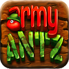 Army Antz™ Latest Version Download