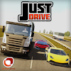 Just Drive Simulator Latest Version Download