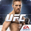 EA SPORTS UFC® Latest Version Download