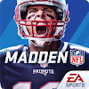 Madden NFL Football Latest Version Download
