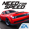 "Need for Speedâ""¢ No Limits 4.7.31 Android for Windows PC & Mac"
