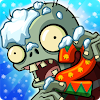 "Plants vs Zombiesâ""¢ 2 Free For PC"