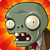 Plants vs. Zombies FREE Latest Version Download