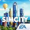 SimCity BuildIt APK 1.28.4.88140