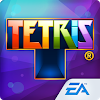 TETRIS Latest Version Download