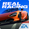 Real Racing  3 Latest Version Download