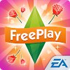 The Sims FreePlay APK 5.49.0