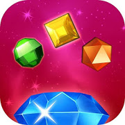 Bejeweled Classic  Latest Version Download