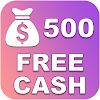 Daily Cash : Earn Money App 3.1 Latest Version Download