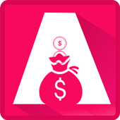 AppBucks - Earn Online Money Latest Version Download